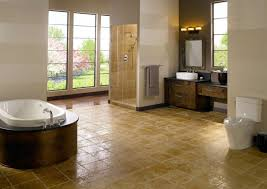 bathroom fixtures torrance ca bathroom fixtures near me the