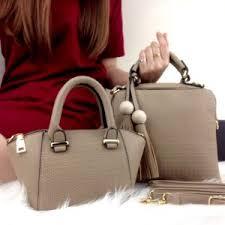 model tas tas fashion model terbaru harga murah kw premium kwtas
