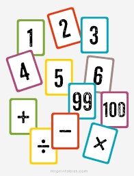 free printable number flashcards 1 20 free printable math flash cards mr printables