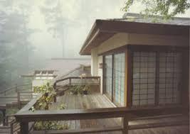 japanese homes u2014 brockob design group