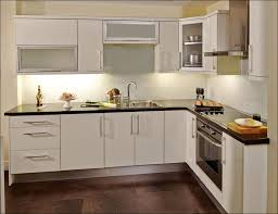 Kitchen Cabinets Door Replacement Fronts Glass Front Kitchen Cabinet Door Replacement Kitchen Cabinet
