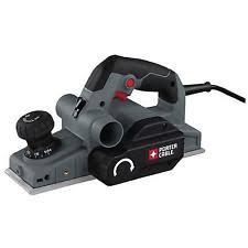 power tool planers ebay
