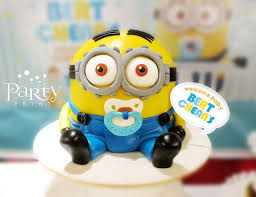 minion baby shower decorations minion baby shower invitations gangcraft net