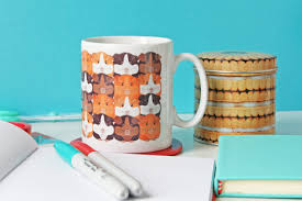 cute cup designs guinea pig mug guinea pig cup cute mugs ceramic mug gift