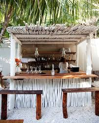 Backyard Bar Takapuna 41 Best Awesome Mexican Ideas Images On Pinterest Architecture