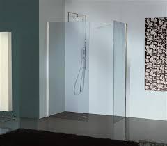 parete fissa doccia free 30 parete doccia fissa per box doccia cromo vetro