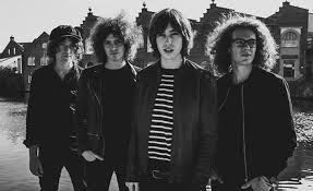 catfish and the bottlemen announce winter 2016 tour dates mxdwn