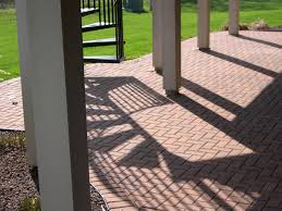 deck posts heaving decks u0026 fencing contractor talk