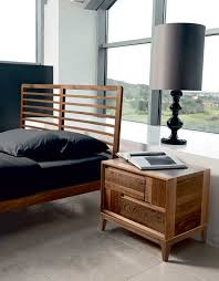 bedroom furniture bedside cabinets dale italia bedroom furniture featuring contemporary fitted units