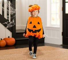 Pottery Barn Kids Witch Costume Toddler Pumpkin Costume Pottery Barn Kids Addison Pinterest