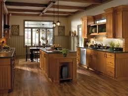 Holiday Kitchen Cabinets Reviews Kitchen Pretty Kitchen Decor With Aristokraft Cabinetry Design