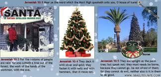 pagan holidays israelites unite