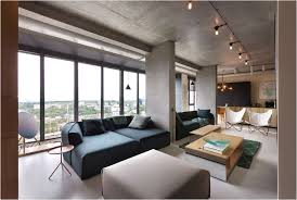 modern apartment decor on a budget white grey colors covered