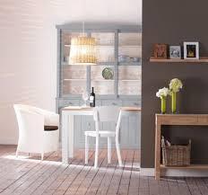 Wohnzimmer Ideen In Braun Hausdekorationen Und Modernen Möbeln Schönes Wohnzimmer Ideen