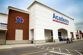 abt black friday ad academy sports and outdoors black friday 2017 ads and deals