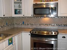 lowes kitchen backsplash tile lowes backsplash tile glass kitchen designs awesome homes