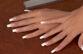 manicure and pedicure body waxing knoxville tn
