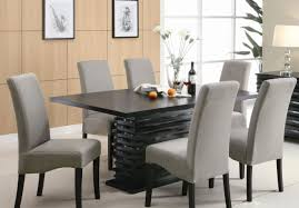 black friday dining table black friday dining table lovely dining room table black friday