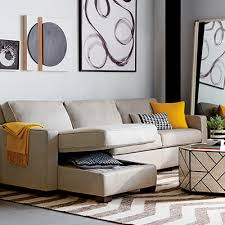 Small Space Decorating Guide Small Space Decorating West Elm