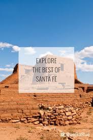 New Mexico State House Best 25 Santa Fe Ideas On Pinterest Santa Fe Nm Sante Fe New