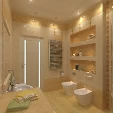 bathroom granite ideas bathroom design beige granite ideas home interior catalogs