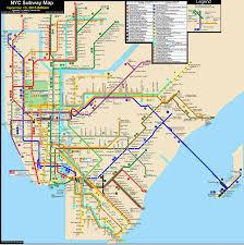 newark penn station floor plan my final subway line proposals page 3 new york city subway