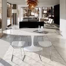 Dining Room Modern Furniture Modern Furniture U0026 Contemporary Furniture Design 2modern