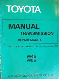 volvo s40 v40 wiring diagram manual 1998 tp3935031 volvo s40