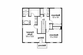 mediterranean home floor plans 8 small mediterranean 1 level homes hill country style home