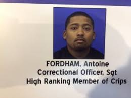 hairstyles for correctional officers maryland officials 26 indicted in prison gang conspiracy