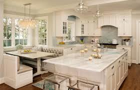 Black Kitchen Cabinet Paint by Cabinet Kitchen Cabinets Paint Colors Diversity White Kitchen