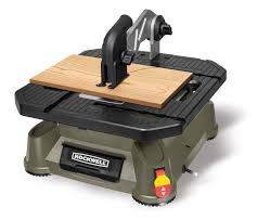 Table Jigsaw Best Saw For Cutting Wood 7routertables
