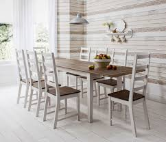 kitchen chair ideas fantastic white wooden kitchen chair about remodel small home