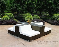 Exteriors Fabulous Outdoor Wicker Patio Furniture Lawn Furniture