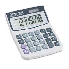 texas instruments ti 30x iis scientific calculator walmart com