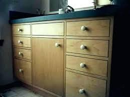 black cabinet hinges wholesale black cabinet hinges exposed cabinet hinges inset cabinets exposed
