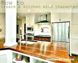 kitchen cabinet ideas on a budget how to redo kitchen cabinets on a budget kitchen cabinets ideas