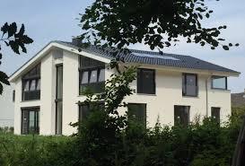 Haus Mit Einliegerwohnung Exklusives Haus Mit Einliegerwohnung Klaus Prien Gmbh