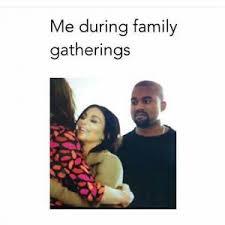 Family Memes - best family jokes kappit