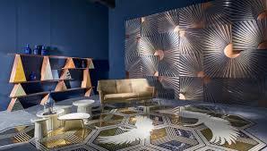 revered italian marble company opens its first u s showroom