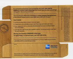 American Express Business Card Application American Express Savings Account Archives Pengeportalen