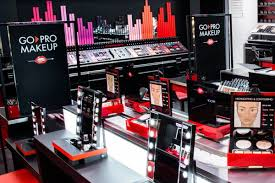 makeup courses nyc premium beauty news make up for launches flagship store