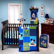 Cheap Baby Boy Crib Bedding Sets Bedroom Boy Nursery Bedding Fresh Baby Boy Crib Bedding Sets