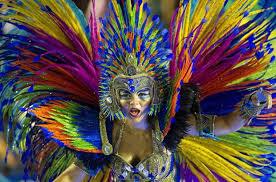 mardi gras carnival costumes brazil carnival headdress i feel pretty brazil