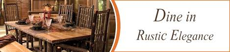 hickory dining room chairs hickory dining room furniture cabin place