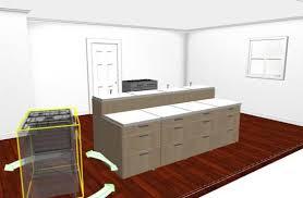 ikea planifier votre cuisine en 3d configurer votre cuisine ikea en 3d