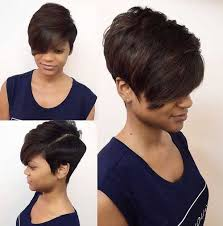 layered bob haircut african american 25 short bob hairstyles for black women bob hairstyles 2017