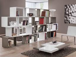 librerie vendita libreria lego 605 librerie mensole soggiorno