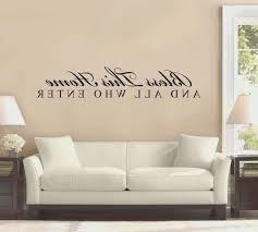 Living Room Quotes by Living Room Creative Living Room Wall Quotes Cool Home Design