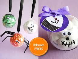 crafts children easy favor ideas diy tutorial
